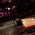 A Live Soundman's Handbook for Small Venues
