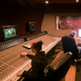 How To Get That Recording Studio Internship