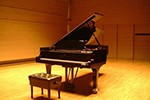 Tips for Successfully Recording a Grand Piano