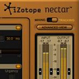 Review: iZotope Nectar