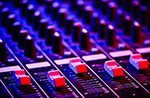 Six Essential Mixing Tips