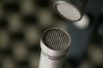 31 Microphone Tips from Recording Hacks