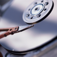 Best Practices for Backing Up Your Data