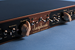 Gear Review: Kush Audio Clariphonic EQ & UBK-1