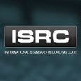 A Guide to ISRC (and Why it Matters)