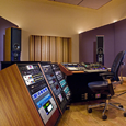 Roundup: Mastering in a Changing Industry