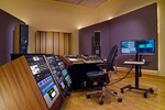 Mastering Roundup: Mastering in a Changing Industry