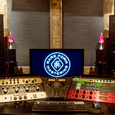 Roundup: Getting the Most Out of Mastering