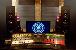 Mastering Roundup: Getting the Most Out of Mastering