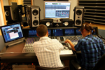How to Choose an Audio Education: Self-Test and Advice
