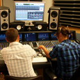 How to Choose the Best Audio Education