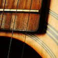 3 Simple Steps for a Great Acoustic Guitar Sound