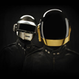 How Mick Guzauski Mixed Daft Punk