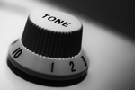 Mixing with Mastering in Mind: Tone