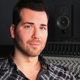 50 Mixing Tips From Steven Slate