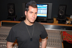 40 Mixing Tips From Steven Slate