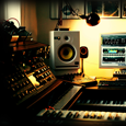 6 Tips for Producers Mixing Instrumentals