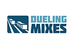 Introducing: Dueling Mixes