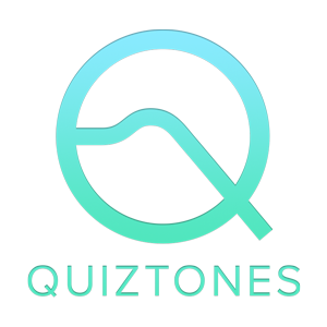 Quiztones: EQ Ear Training — Frequency Ear Training Apps for