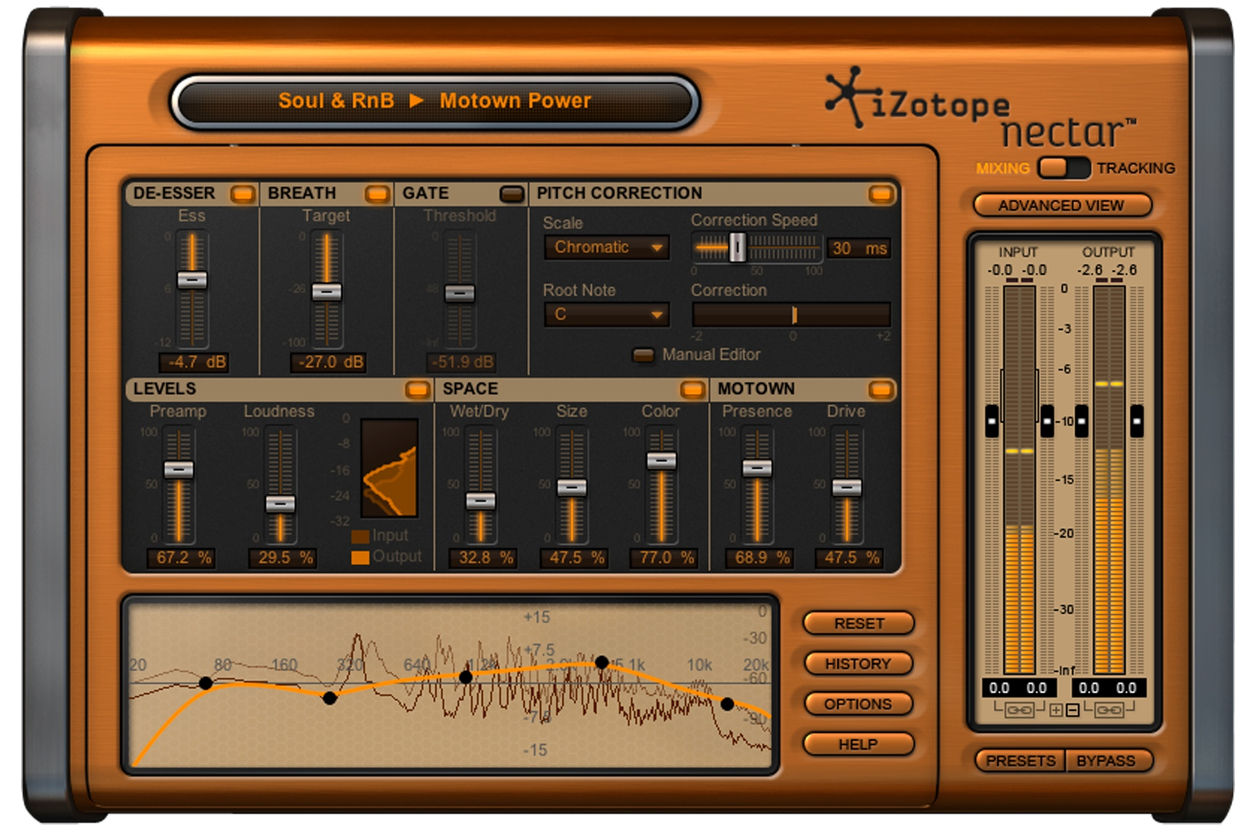 Izotope torrents | iZotope Ozone Advanced 8 0 Torrent For Mac With