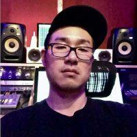 Jin Wooh