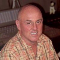 Michael Coyle