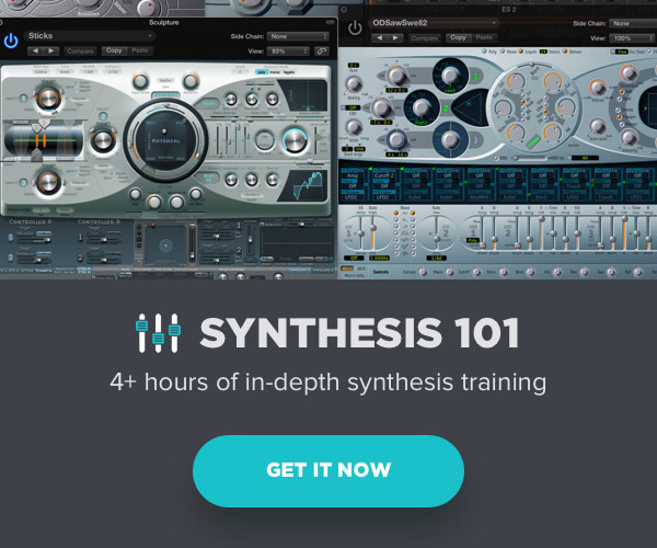 How to Make Dubstep Beats: 10 Essential Dubstep Production & Mix Tips
