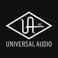 Universal Audio