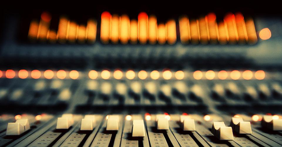5 Tips for Executing a Fast Mix