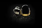 How Mick Guzauski Mixed Daft Punk