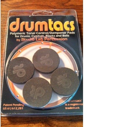 drumtacs-4-pack-500x500