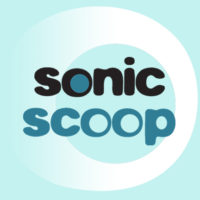Sonic Scoop