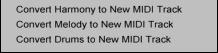 4 Unique Features of Ableton Live