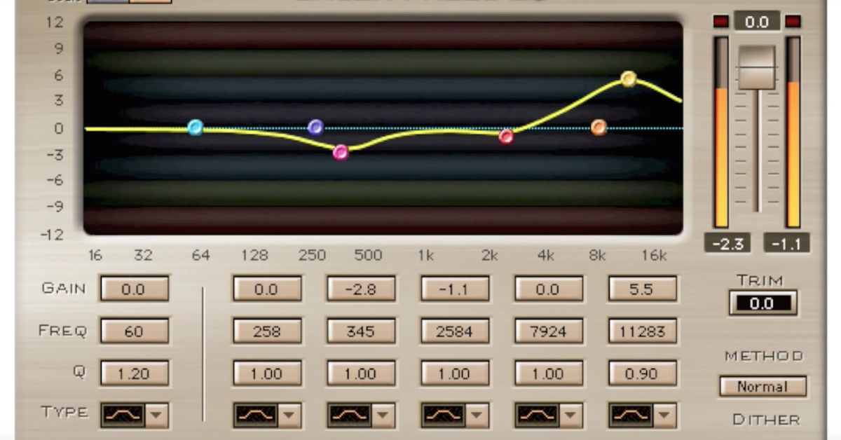 Audio Phase 101: Timing Difference or Polarity? — Pro Audio