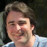 Aaron Diecker