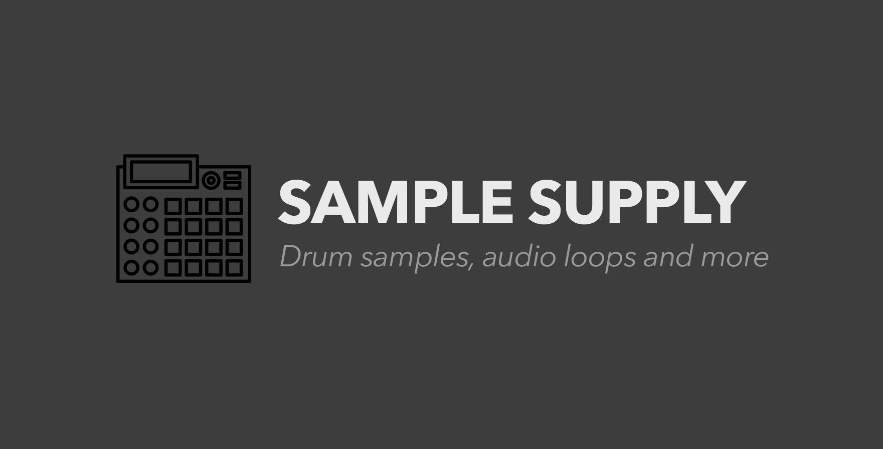 Sample Supply