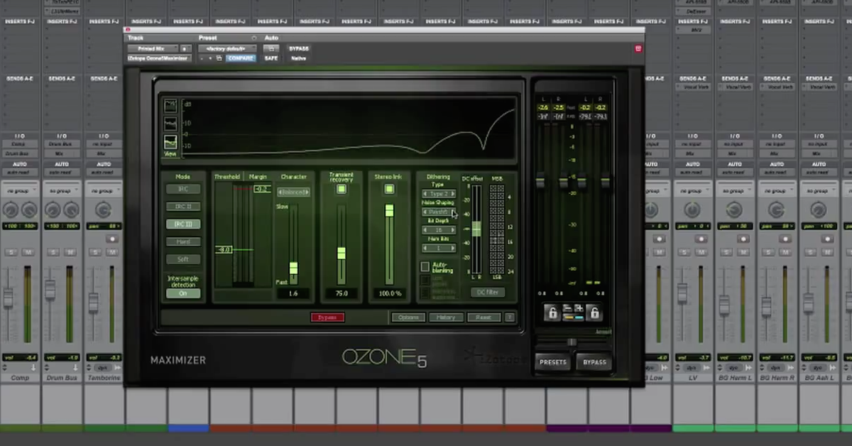 FL Studio Tips: 6 Mistakes Producers Make Using Fruity Loops