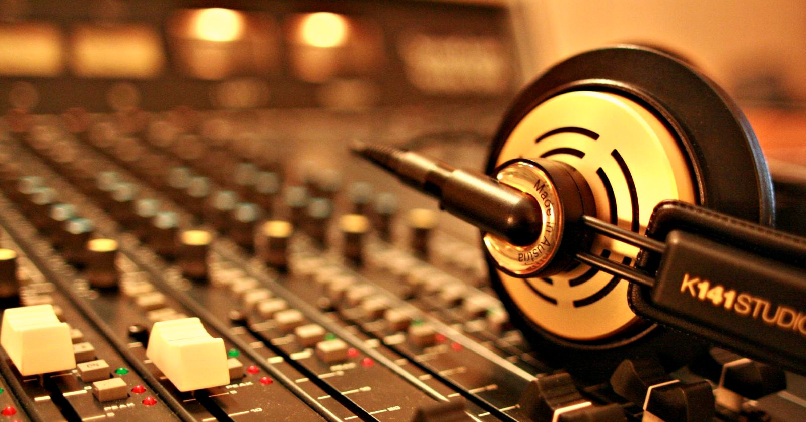 5 Essential Ways to Listen to Your Mixes
