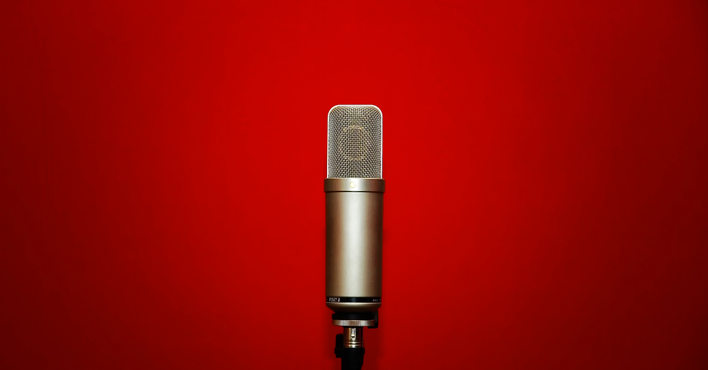 13 Resources for Getting a Better Sound at the Source