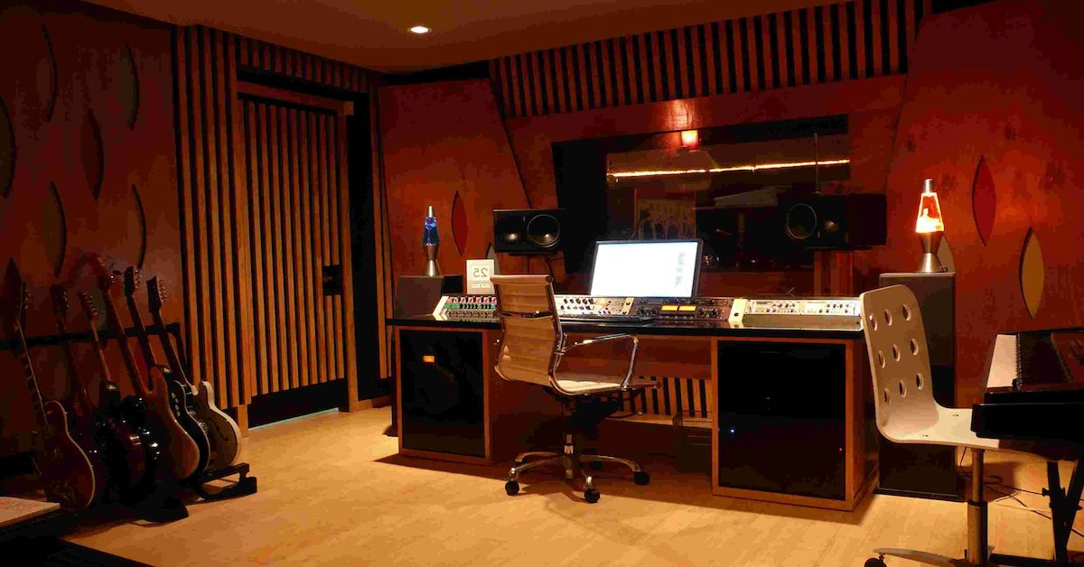 Studio P Home Design Home Recording Studio Ideas Pictures Remodel
