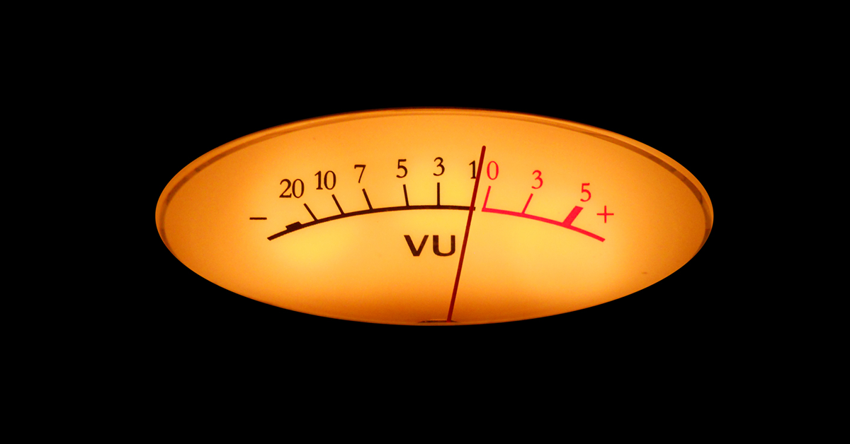 5 Plugins to Boost Perceived Loudness without Ruining a Mix