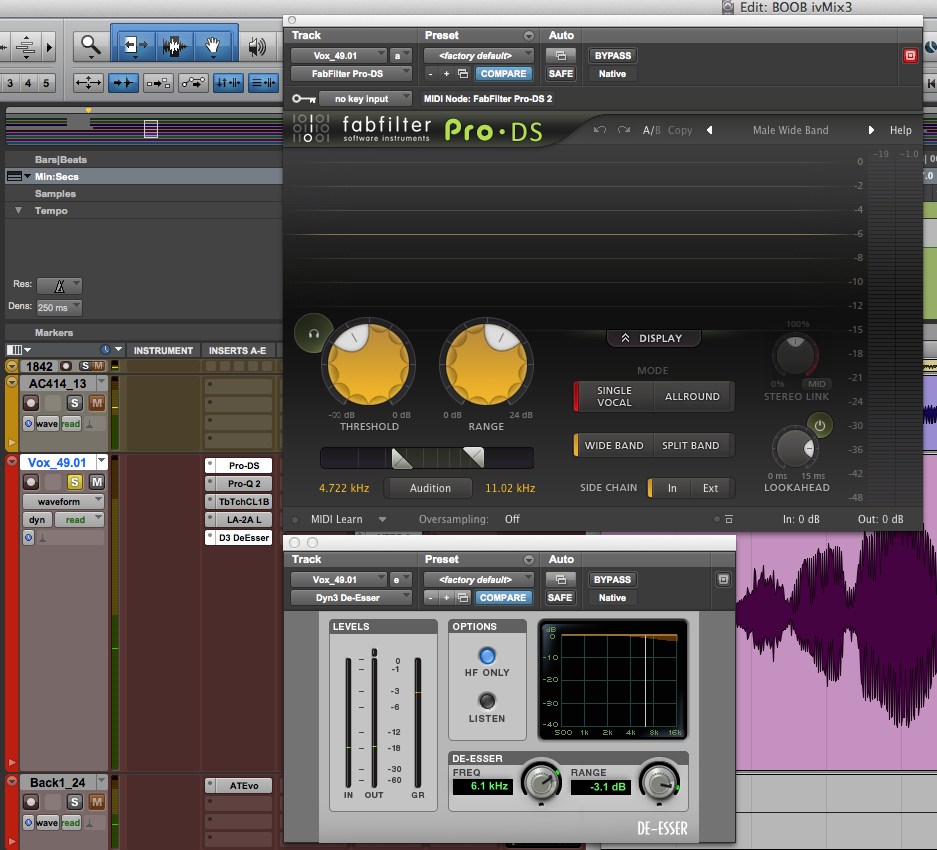 5 Tips for Better High End in a Mix — Pro Audio Files