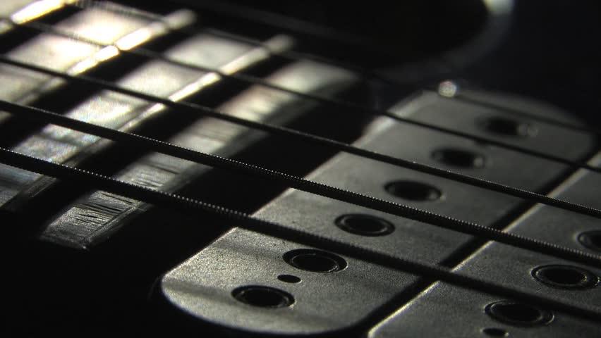 the great guitar string gauge debate pro audio files. Black Bedroom Furniture Sets. Home Design Ideas