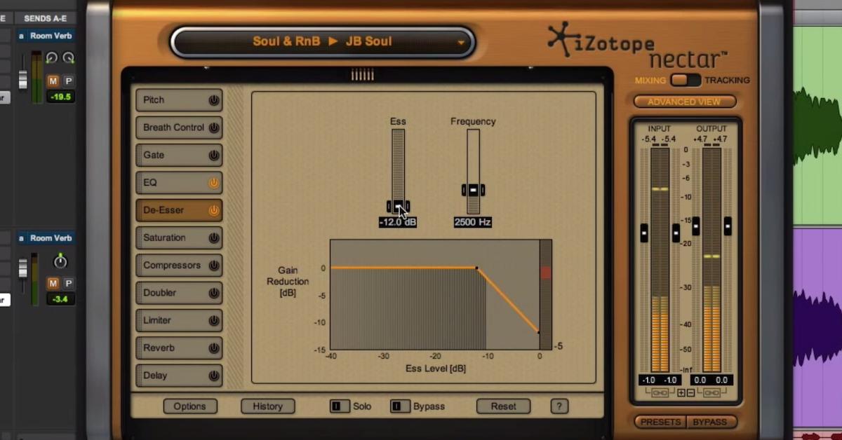 Izotope Music Production Suite 2 Crack