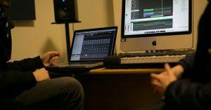 Music Production Pitfalls