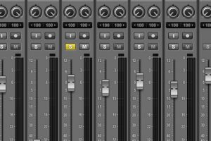 Mixing Vocals — 7 Simple Tips to Mix Vocals Like a Pro