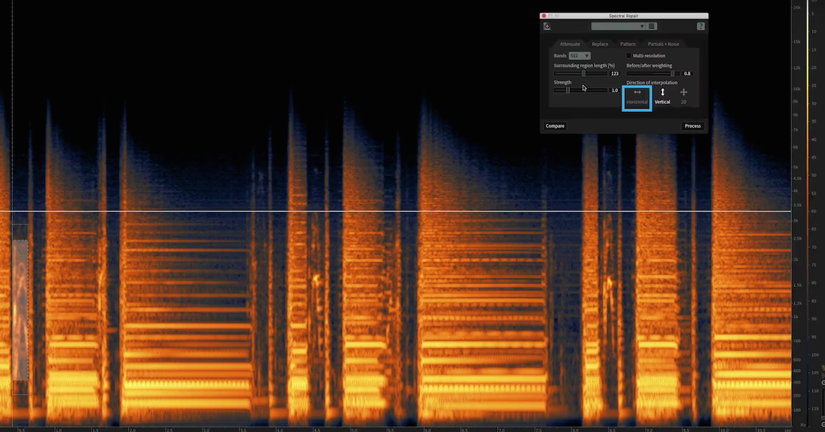 iZotope RX7 [REVIEW]— Pro Audio Files