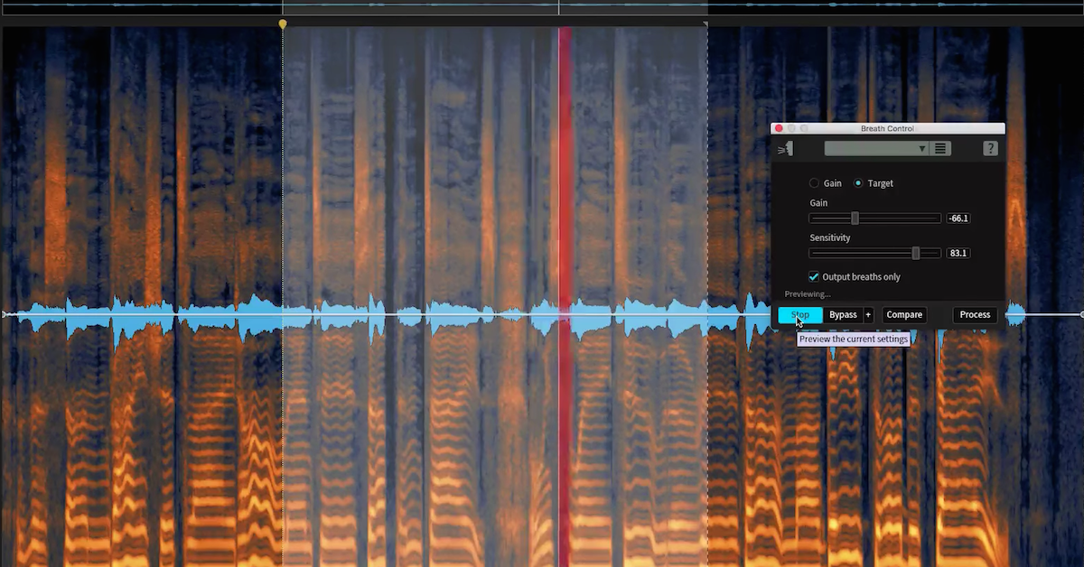 10 Tips for Creating Better Mixes (Part 3 of 5) — Pro Audio Files