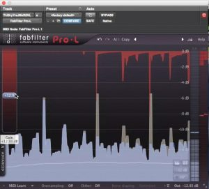 9 Mix Bus Mistakes You Don't Know You're Making — Pro Audio Files