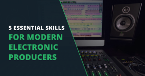 electronic-music-producers